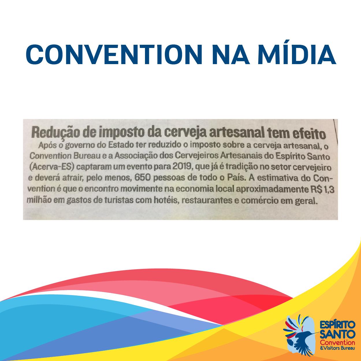 0621 - conventionnamidia-01